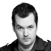Selling 2 Jim Jeffries tickets for Friday, May 8th: $45 each