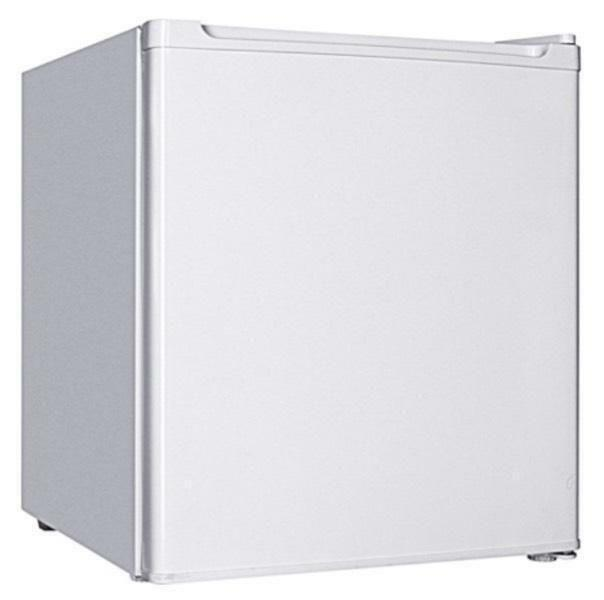 Table top freezer in east kilbride glasgow gumtree for Table top freezer
