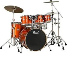 DRUM LESSONS in Newtown and CBD North Narrabeen Pittwater Area Preview