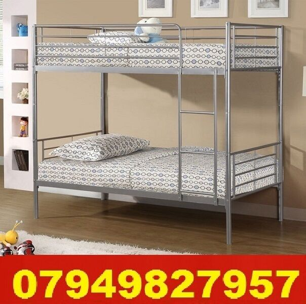 METAL Bunk Base available,Beddingin Croydon, LondonGumtree - Feel Free to contact us. ThanksFeel Free to contact us. ThanksFeel Free to contact us. ThanksFeel Free to contact us. Thanks