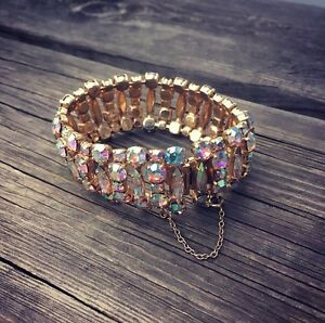 New jewelry shop with crystals + metalwork - sale Oct 27-31 Williams Lake Cariboo Area image 5