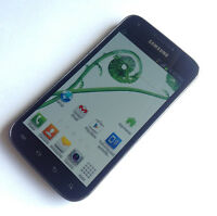 Wind Samsung Galaxy S II 2 (Unlocked) Like New 10/10 Condition