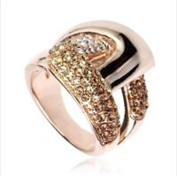 BAGUE NEUF TAILLE 7