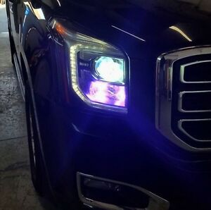 HID Canbus Kits *CLEAN INSTALL* Nissan Acura Honda Ford Toyota