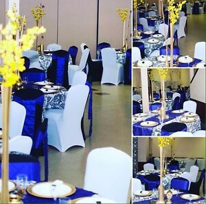 AFFORDABLE EXOTIC DECOR FOR WEDDINGS & ALL OCCASIONS!!  Kitchener / Waterloo Kitchener Area image 9