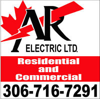 Licensed Electrician Free Estimate and permit pull 24/7