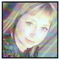 Psychic Readings by Briar Pashko on July 25th