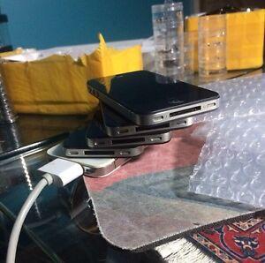 Factory unlock, unlocking iphone,lg,htc,motorola,blackberry