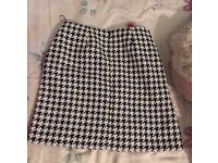 Formal skirt - M & S