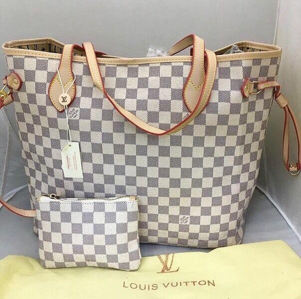 Louie Vuitton handbag - brand new A1