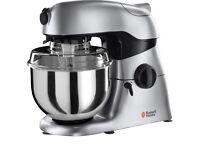 Brand New Russell Hobbs kitchen machine blender and mixer 18553 RRP £229