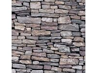 Dry Stone Wall Stones for Sale