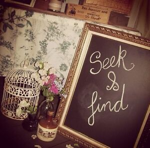 Seek & Find Events Como South Perth Area Preview
