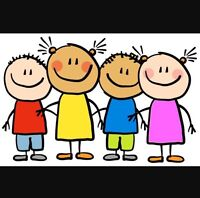 Childcare available in Rothesay area