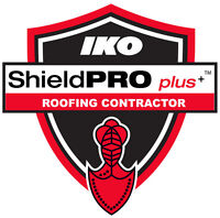 MAX ROOFING  SERVING THE ENTIRE NIAGARA REGION