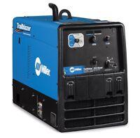 Miller Trailblazer® 325 Diesel, Excel™ Power 907566002