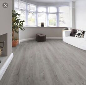 Looking for Carpet / Laminate fitters