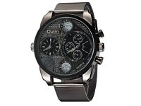 Men's watch NEW