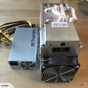 Antminer X3 | Kijiji - Buy, Sell & Save with Canada's #1