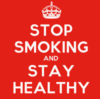 Stop Smoking, Reduce Anxiety Special offer - $100.00 off