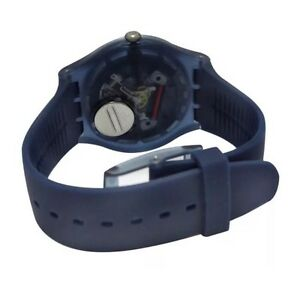 Swatch SUON700 Brand New Men's Watch West Island Greater Montréal image 3