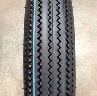 Firestone Deluxe Champion 4.00 x 18 inch Motorcycle Tire