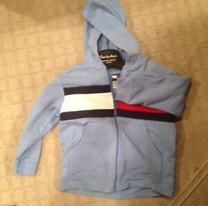 Boys size 3 clothes Windsor Region Ontario image 7