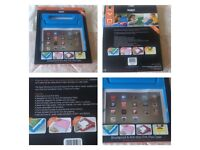 NEW - Shockproof iPad case for kids