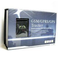 GPS Tracking device for Car, Bike etc.... BRAND NEW
