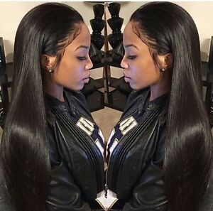 TRESSES, box braid, tissage avec closure, Cronchet braid Gatineau Ottawa / Gatineau Area image 3