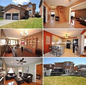 House for sale in Bradford