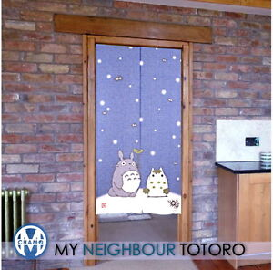 MY-NEIGHBOUR-TOTORO-Japanese-Noren-Curtains-Studio-Ghibli-Made-in-Japan