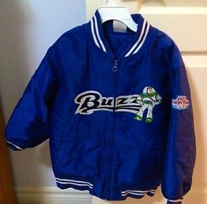 Size 5T boys  jackets London Ontario image 2