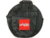 Paiste - 22 inch Cymbal Bag w/ Pockets