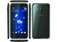 Sell or swap new HTC u11 mobile phone