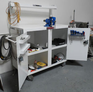 NORTHERN Tool boxes for sale