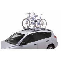 SportRack bike carrier
