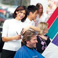Hiring Hairstylists - JOIN TODAY!