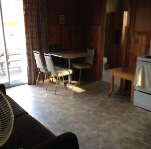 Cottage for rent on scenic Rice Lake Peterborough Peterborough Area image 4