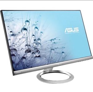 Brand new ASUS MX259H Monitor