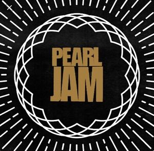 Pearl Jam tickets May 11 ACC lower bowl