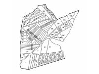 0.27 Acre Plot of Land For Sale