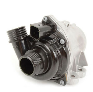 BMW Electric Engine Water Pump VDO 100% Germany - N54 - N55 Oakville / Halton Region Toronto (GTA) image 2