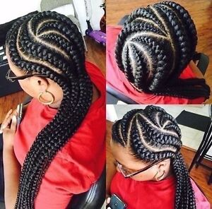 BOX BRAID, CROCHET TWIST, tissage dispo 7/7 Gatineau Ottawa / Gatineau Area image 2