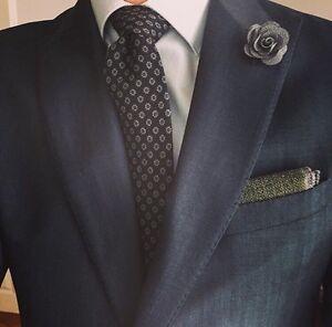 Men's Jack Victor Designer Suit