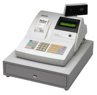 Samsung 4S Cash Register