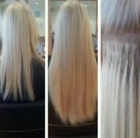 Hair Extensions - Summer SALE!!!