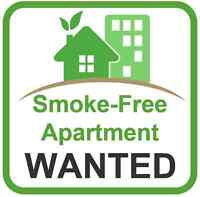 Do you have an apartment for rent?