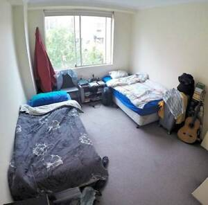 Fantastic TWIN Shared room FURNISHED close to Darling harbour Cit Ultimo Inner Sydney Preview