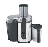 Realize Fruit Juice Extractor - New in Box Never Used